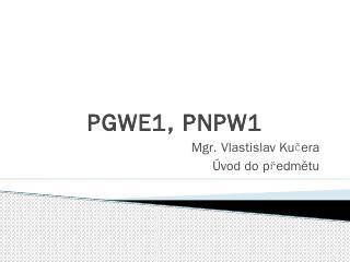 lekce-01.pptx - Lidé ...