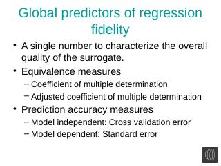 Linear regression accuracy - UFL MAE
