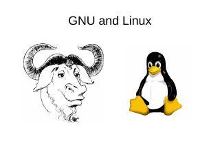 Linux_guide - Kitsap Computing Seniors