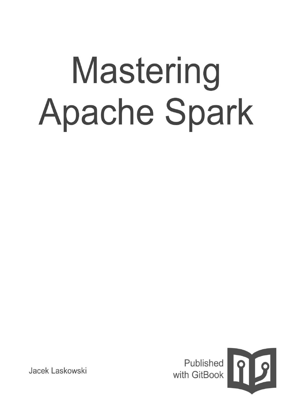 Masteringapachespark Moreover Outside Phone Box Wiring For Dsl Besides Nid
