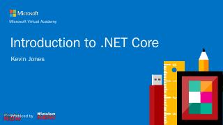 NET Core 1.0.0 - VS 2015 Tooling Preview 2 - ...