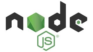 node/npm basics