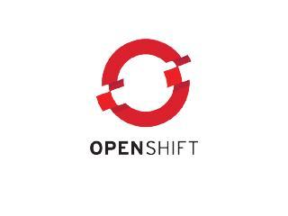 openshift.pptx