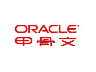 性能 - Oracle