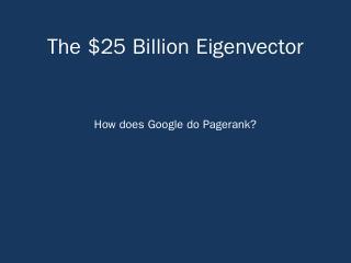 PageRank.pptx