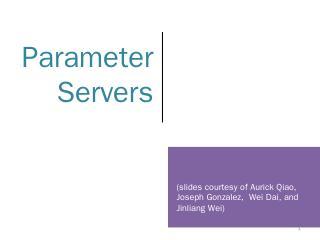 param-server.pptx