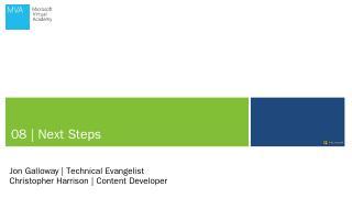 PowerPoint Presentation - Microsoft