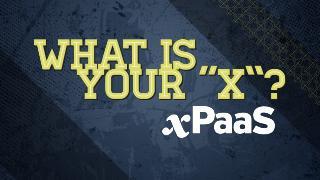 pptx - JBoss.org