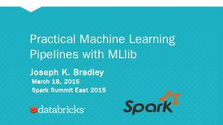 Practical-Machine-Learning-Pipelines-with-MLl...