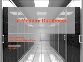 Processing BigData with Hadoop - Rent a DBA