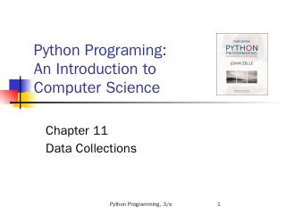 Python Programing - Mathematics