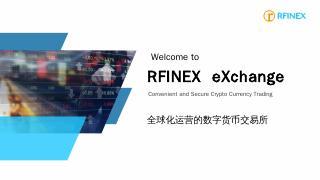Rfinex