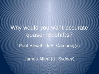 Radiatively driven outflows in luminous quasars