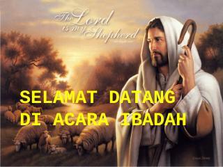 RAHASIA SUKSES MENURUT ALKITAB (Sukses, kerja...