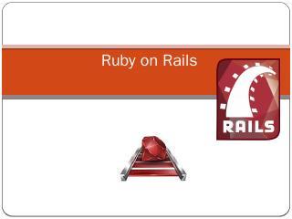 Rails.pptx