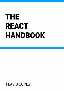 react-handbook