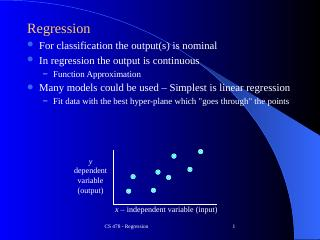 Regression.pptx