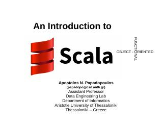 scalaslides95115