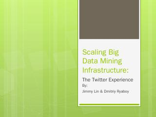 scaling_big_data_mining-_bayan.pptx