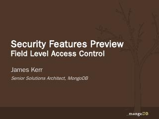 SecurityFeaturesPreview_MUG_09242013 (1).pptx...