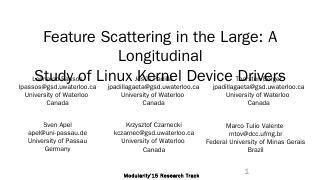 slides.pptx - University of Waterloo