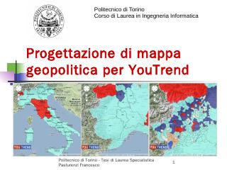Slides Tesi Pasturenzi Francesco - PastuWeb