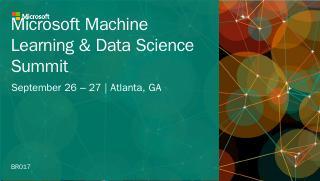 Spilling Your Data into Azure Data Lake: Patt...
