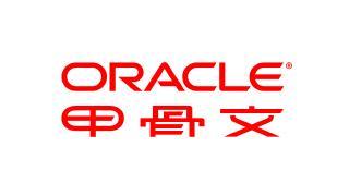 Sun SPARC Enterprise ...