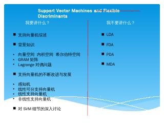 Support Vector Machin...