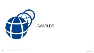 Swirlds and the Hashgraph Consortium