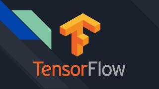 TensorFlow - Cornell Computer Science