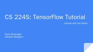 Tensorflow-tutorial.pptx