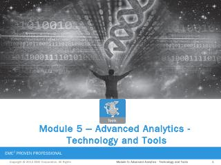 The foundation for Hadoop MapReduce - cse.sc.edu