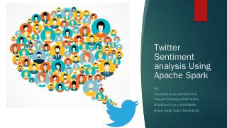 Twitter Sentiment analysis Using Apache Spark...