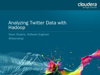 UGF4378-Analyzing-Twitter-Data-with-Hadoop-Li...