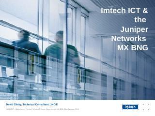 UKNOF27-Imtech-Presentation.pptx - Indico