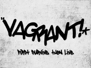 vagrant! - WordPress.com
