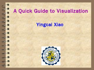 Visualization-Quick-Guide.pptx - Department o...