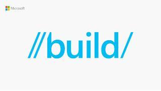 VM Scale Sets & Open Source PaaS on Azure: De...