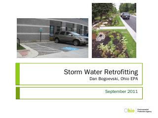 What Is a Storm Water Retrofit? - Ohio EPA - ...