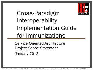 X-ParadigmSlides.pptx - HSSP - Wikispaces